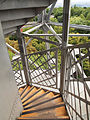 Petřín tower - stairs.jpg