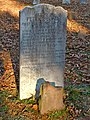 Peter Becker gravestones.jpg