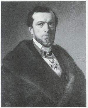 Peter Reichensperger - Peter Reichensperger.
