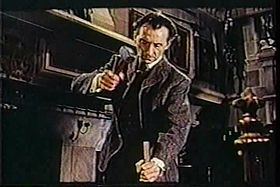Peter cushing the brides of dracula (3).jpg