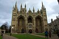 Peterborough Cathedral (1).jpg