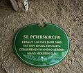 Peterskirche (Lindau) jm70448 ji.jpg