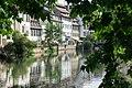 Petite-France, 67000 Strasbourg, France - panoramio (10).jpg