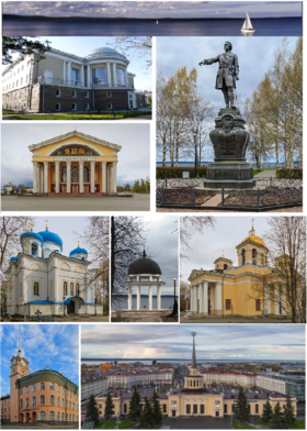 Petrozavodsk Collage 2020.png