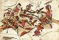 Petru-Russu-Decameron z7p8-etching.jpg