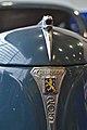Peugeot (32066850877).jpg