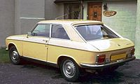 Peugeot 304 coupe England.jpg