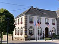 Pfalzweyer Mairie.jpg