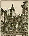 Pfann Bilder aus Tyrol 15.jpg