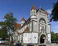 Pfarrkirche Hetzendorf 4.jpg