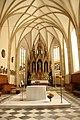 Pfarrkirche Sterzing655.jpg