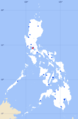 Ph general map blank.png