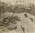 Phaeton Rogers; a novel of boy life (1881) (14565964528).jpg