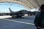 Phase II Operational Readiness Exercise (8474513142).jpg