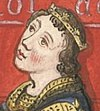 Philip III of Navarre1.jpg