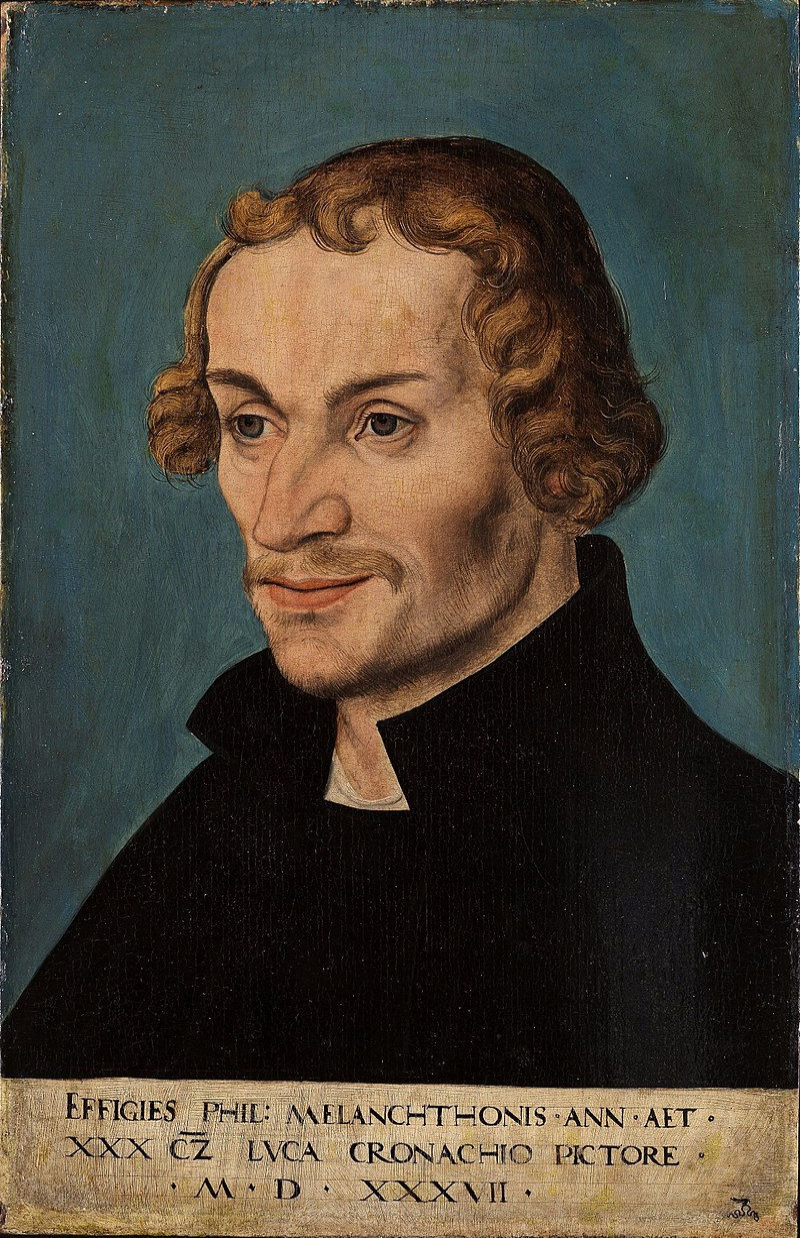 Philipp-Melanchthon-1537.jpg