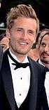 Philippe Lacheau Cannes 2014.jpg