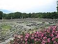 Philippi -- Agora 03.jpg