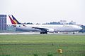 Philippine Airlines Airbus A330-301 (F-OHZO-188) (24223266733).jpg