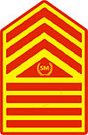 Philippine Marine Corps Senior Master Sergeant Rank Insignia - designated as Command Sergeant Major.jpg