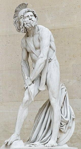 Philopoemen David Angers Louvre LP1556.jpg