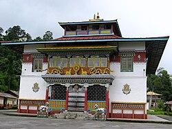 Phodong monastery - north sikkim.jpg