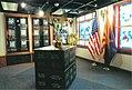 Phoenix-Phoenix Police Museum-Fallen Officer Memorial.jpg