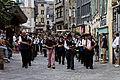 Photo - Festival de Cornouaille 2013 - Ar re Goz en concert le 25 juillet - 037.jpg