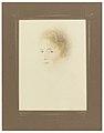 Photograph, Woman, 1915 (CH 18410887).jpg