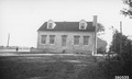 Photograph of Willow Springs Ranger Dwelling - NARA - 2128501.tif