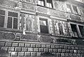 Photographing at Krumlov Castle 1993 02.jpg