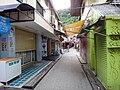 Phuket 2012 (8481640255).jpg