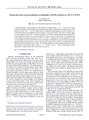 PhysRevC.98.044901.pdf