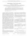 PhysRevLett.121.182301.pdf
