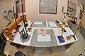 Physics Worktable - Science Cultivation Centre - Swami Akhandananda Science Centre - Ramakrishna Mission Ashrama - Sargachi - Murshidabad 2014-11-29 0265.JPG