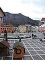 Piața Sfatului, Brasov (31535834367).jpg