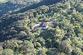 Pico Alto - Guaramiranga - Ceará 05.jpg
