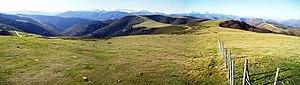 Arenas de Iguña - Tordías Peak, Arenas de Iguña