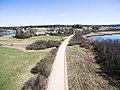 Pie Zobola - panoramio - BirdsEyeLV.jpg