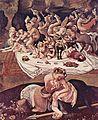 Piero di Cosimo 018.jpg