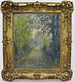 Pierre-auguste renoir, nella foresta, 1880 ca..JPG