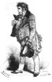 Pierre Grassou - Houssiaux, tome XI, p72.PNG