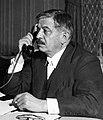 Pierre Laval c1940cr.jpg