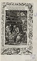 Pieter van der borcht-abraham de bruynHUMANAE SALUTIS MONUMENTA (10).jpg