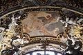 Pietro nelli (attr.), gloria di angeli, 1710 circa.JPG