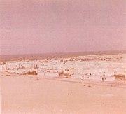 PikiWiki 18561 Yamit, Sinai