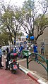 PikiWiki Israel 42038 Israel Elections Day 17.3.2015.jpg