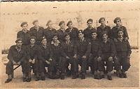 PikiWiki Israel 46423 soldiers in winter uniform.jpg