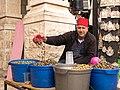 PikiWiki Israel 55119 sells olives.jpg