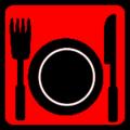 Piktogramm Restaurant.png